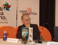 Jack Malaespina1