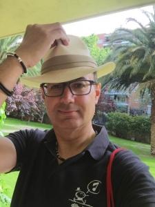 Ricardo Esteban 5