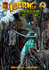 Portada Killer Exhumed vol 2 text copia