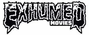 logo exhumed sendon