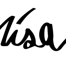 CRISTINA REDONDO (NISA)