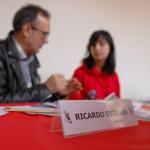 REVISION DE PORFOLIO (2)