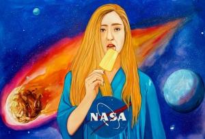 Clara-Gomez-Campos-Ilustracion