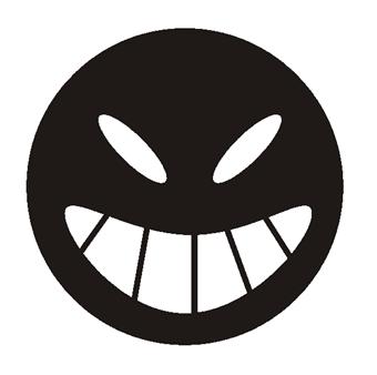 logo-fanzipote