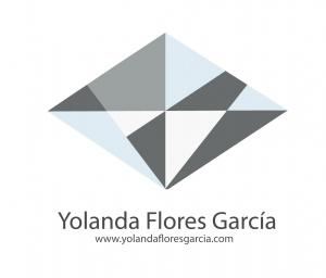 yolanda-flores