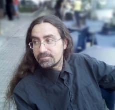 Raúlo Cáceres