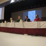 Presentación 25 aniversario Fanzipote