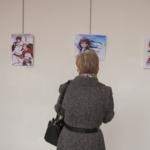 Exposición Inma R.
