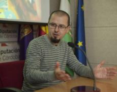 Encuentro con Enrique Fernández