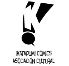 ¡Katapum! Cómics