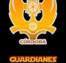 Guardianes de la fuerza