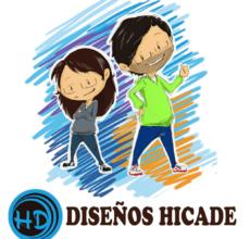 Diseños Hicade