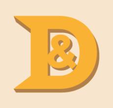 Devs&Dungeons