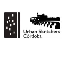 Urban Sketchers Córdoba