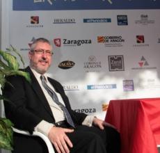 Alejandro Martínez Viturtia